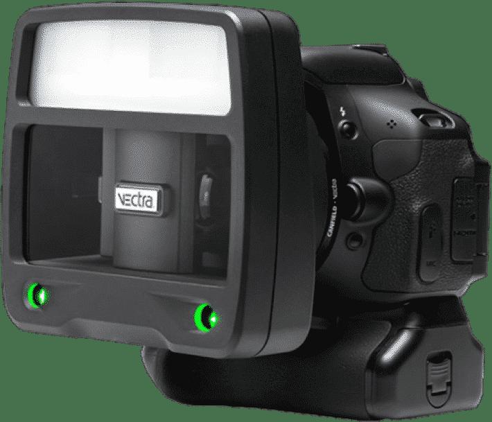 Vectra Camera