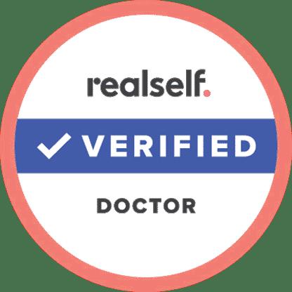 realself logo