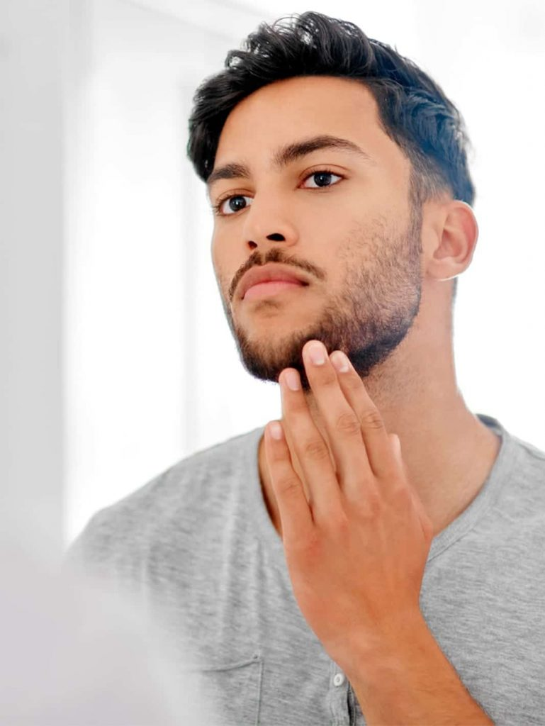 male-chin-implant