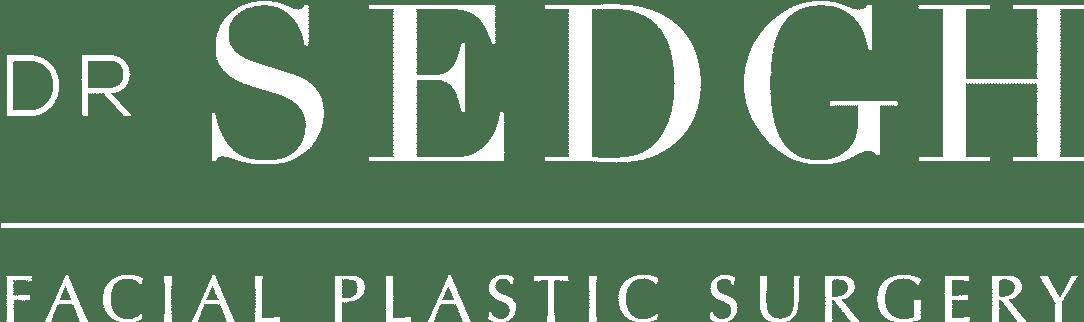 Rhinoplasty & Facial Plastic Surgery West Hollywood